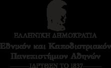 school.med.schools_logo